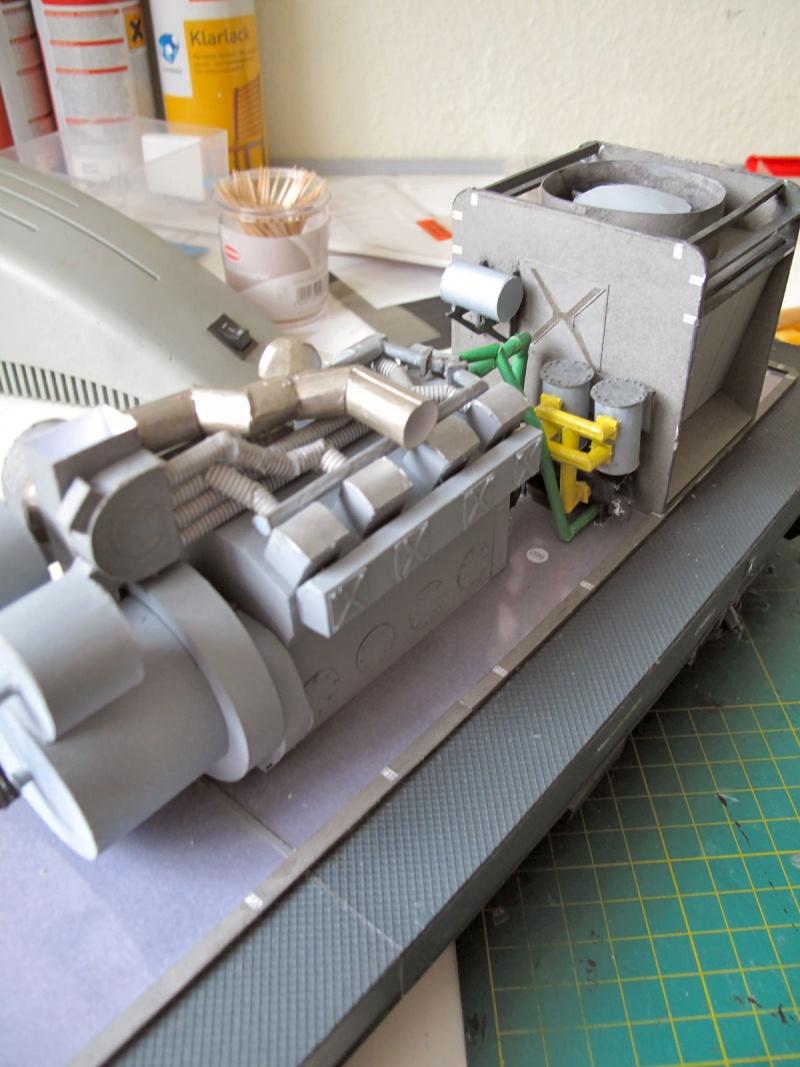 Fertig - Diesellok SM42 in 1/25 von GPM gebaut von Bertholdneuss - Seite 2 Img_6552