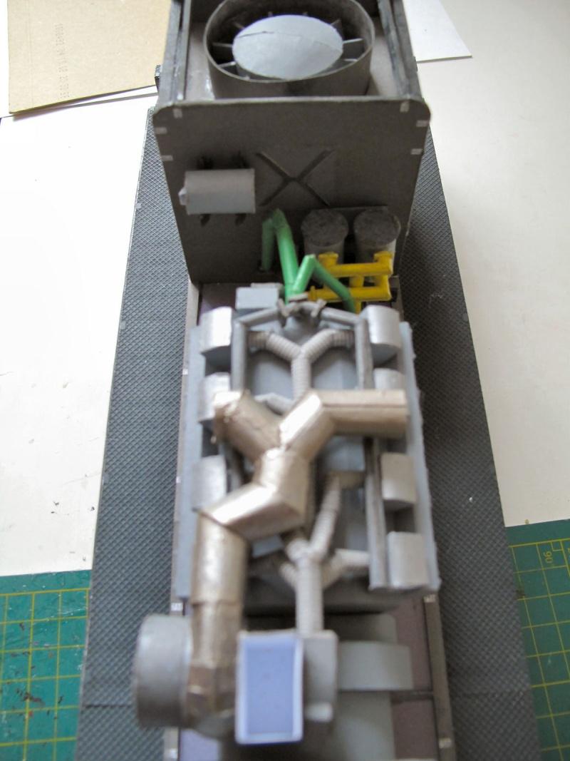 Fertig - Diesellok SM42 in 1/25 von GPM gebaut von Bertholdneuss - Seite 2 Img_6553