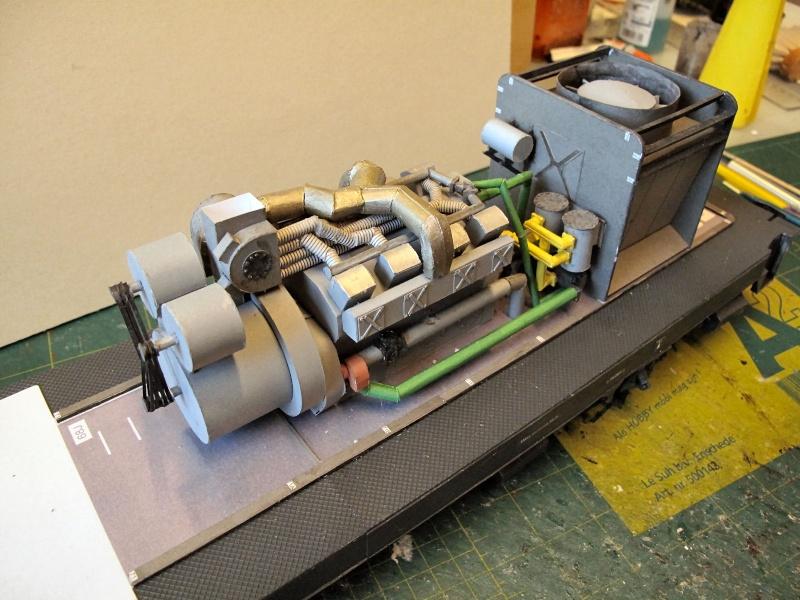 Fertig - Diesellok SM42 in 1/25 von GPM gebaut von Bertholdneuss - Seite 3 Img_6566