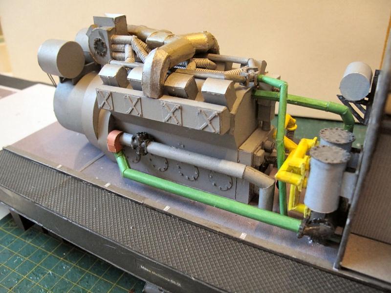 Fertig - Diesellok SM42 in 1/25 von GPM gebaut von Bertholdneuss - Seite 3 Img_6610