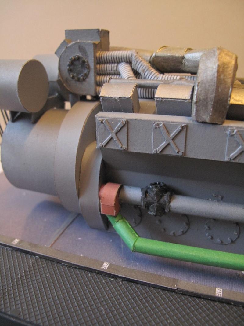 Fertig - Diesellok SM42 in 1/25 von GPM gebaut von Bertholdneuss - Seite 3 Img_6612