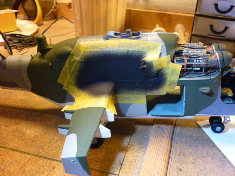 MIL MI-24V HIND-E P1020432