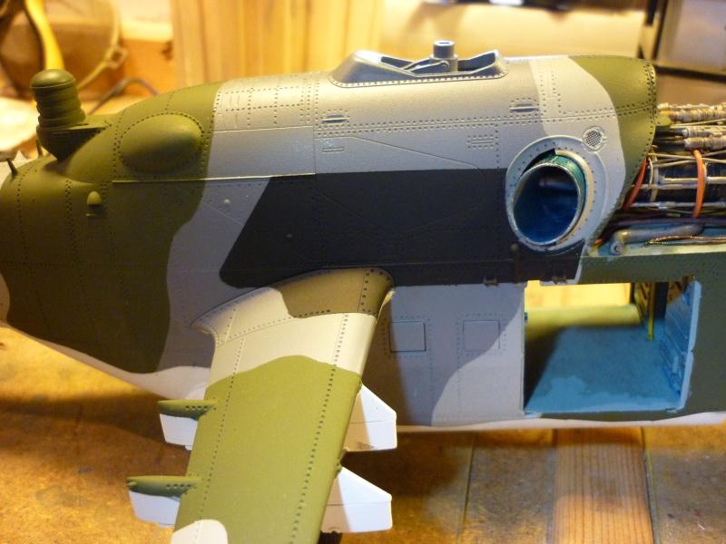 MIL MI-24V HIND-E P1020433