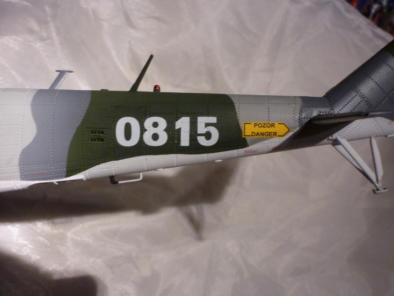 MIL MI-24V HIND-E P1020434