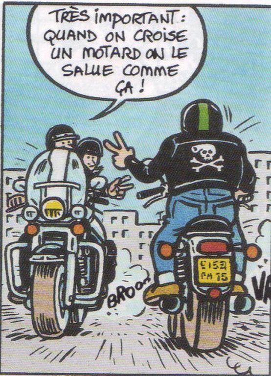 Moto-Revue Classic parle de MZ ! 1_128010