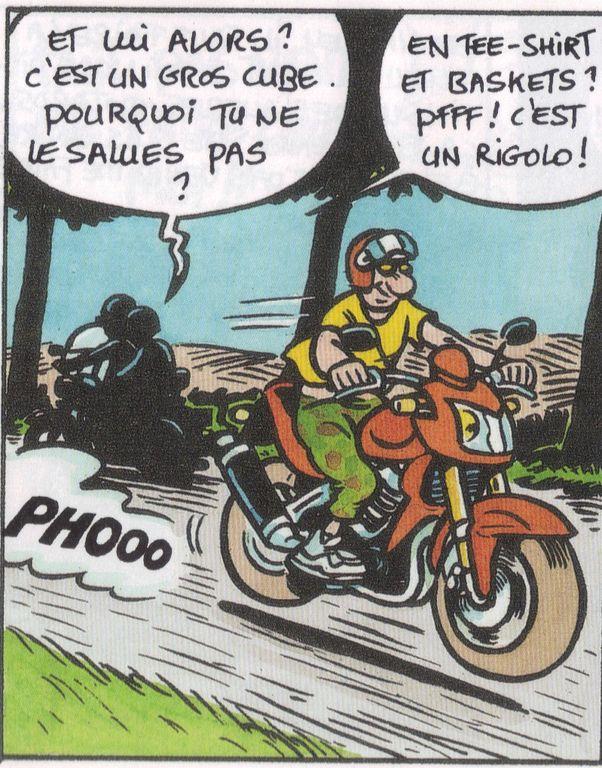 Moto-Revue Classic parle de MZ ! 4_128010