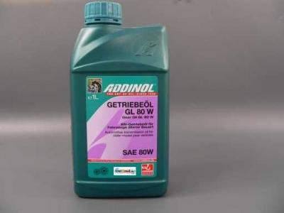 huile de ricin  Getrie10