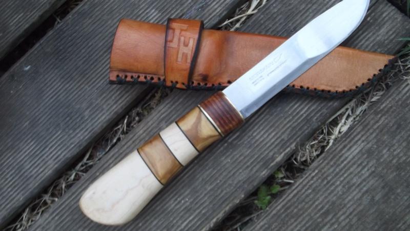 Un seul couteau Dscf3821