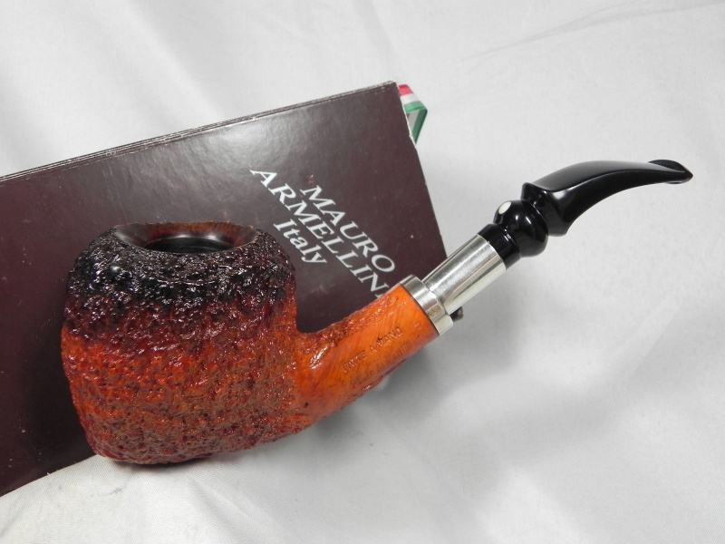Pics of your freehands Armell13
