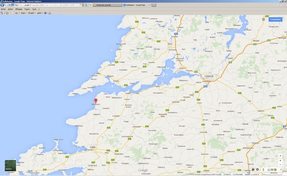 Irlande perturbée Ballyb12