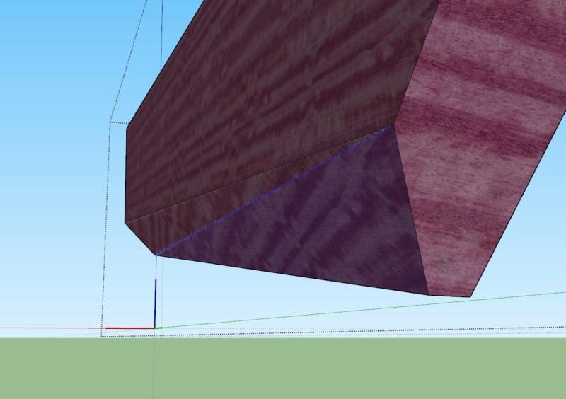 [ SKETCHUP ] orientation des textures Captur19