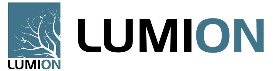 """[ CINEMA4D ] FUN ! Construction d'un visuel 4K """"Biblio3D"""" via 2000 objets Lumion10"""