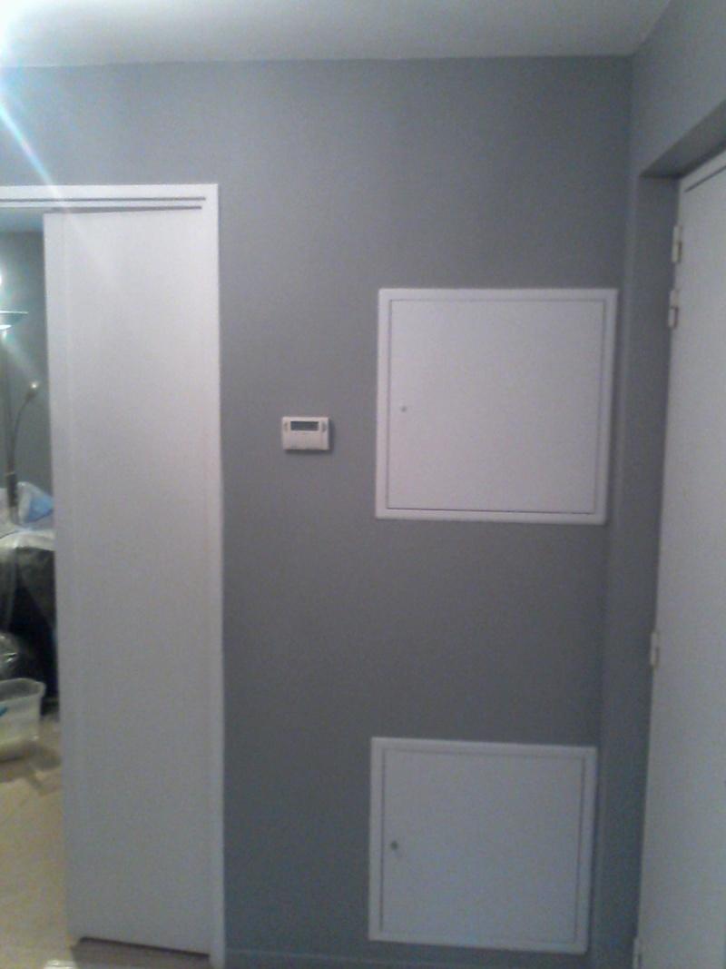 Décoration salon/salle manger. Img_2012