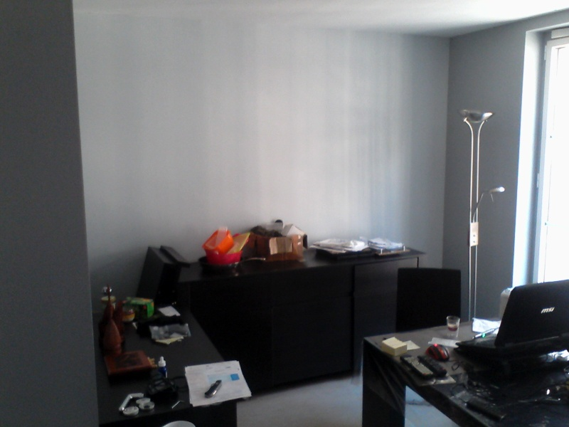 Décoration salon/salle manger. Img_2015
