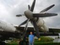 "Tu-95MS ""Bear"" - Page 2 Dsc03816"