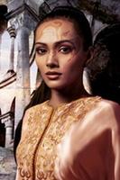 Il est encore temps d'implorer le pardon de Melkor Tagif_10