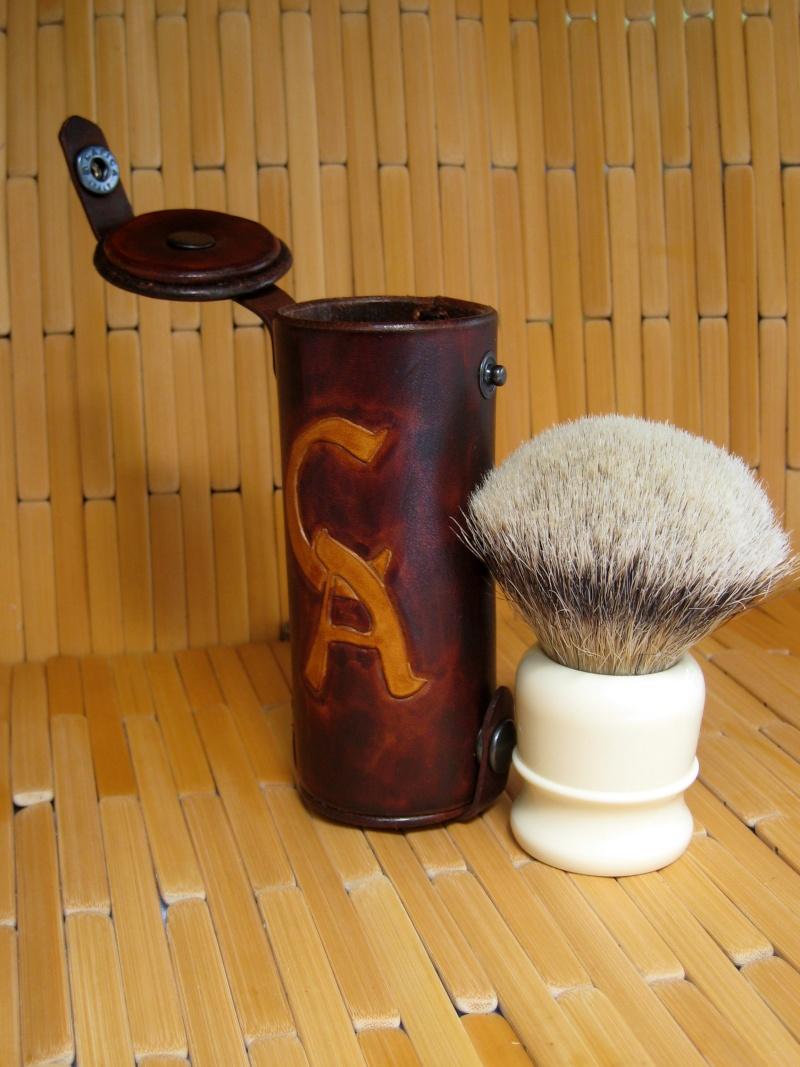 Qualité de rasage - Page 2 Ytui_c10
