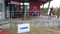 Grand Concours Générosité de l'accueil le 18/08/2015 Gynyro10