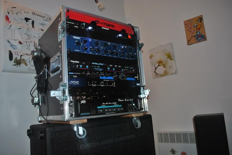 mon rack ! Dsc_0910