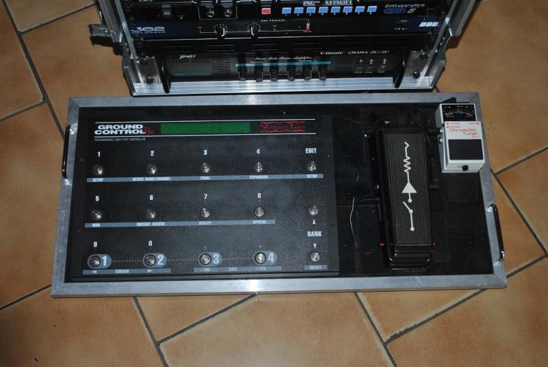 mon rack ! Dsc_1111