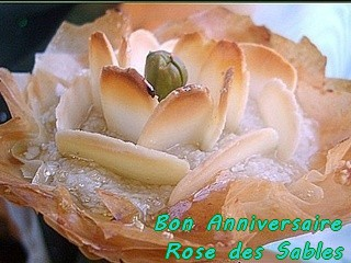 Rose des sables joyeux anniv'  Rds11