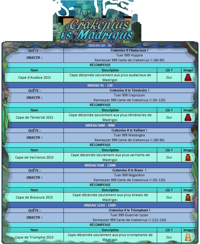 nouvel Event Du 14 juillet au 4 août 201 13072010