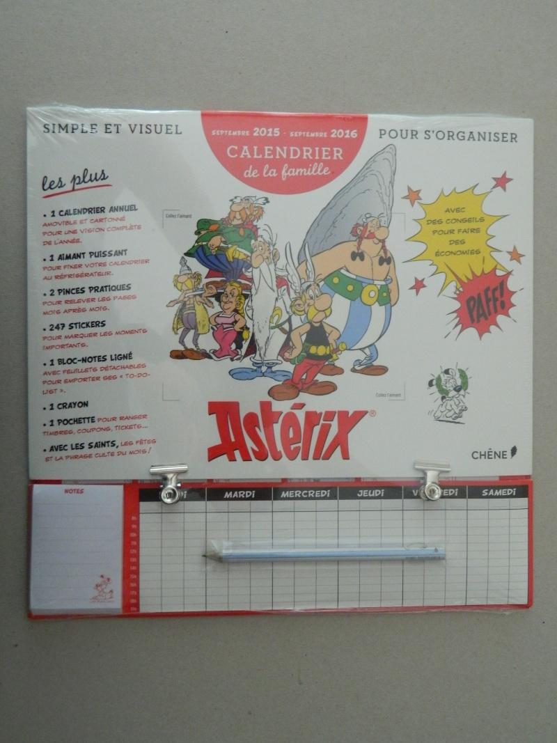La Collection d'Objets d'Astérix de Benjix - Page 12 Dscn3515