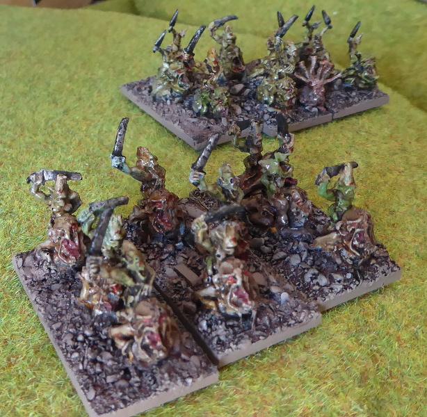 Légions démoniaques Warmas14