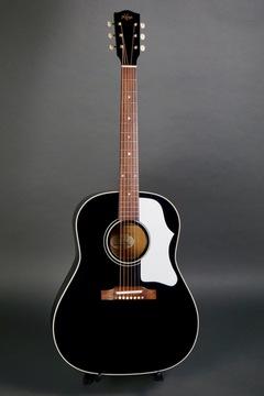 Santa Cruz copie Gibson Roy Smeck à 2400 €... 00_210