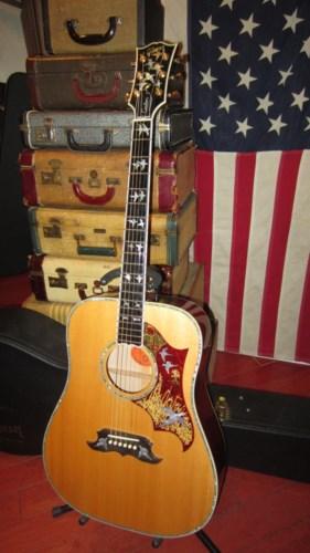 Gibson Hummingbird - Page 3 2006-g10