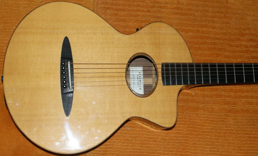 Schertler : des guitares aussi ! 22210
