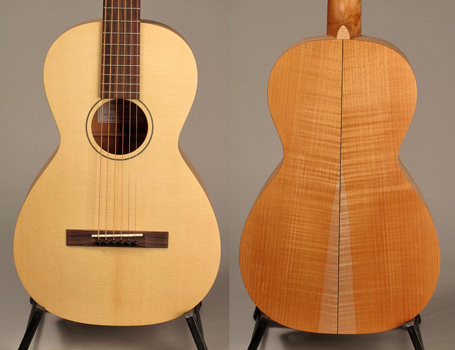 Les guitares de Nic77 - Page 3 231
