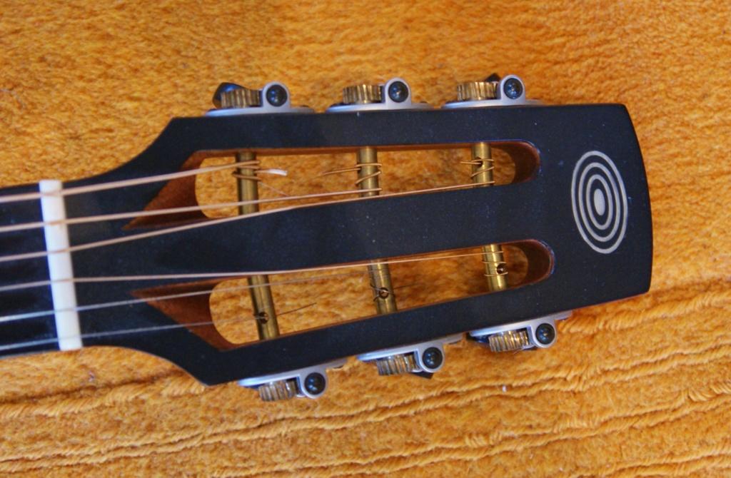 Schertler : des guitares aussi ! 33310