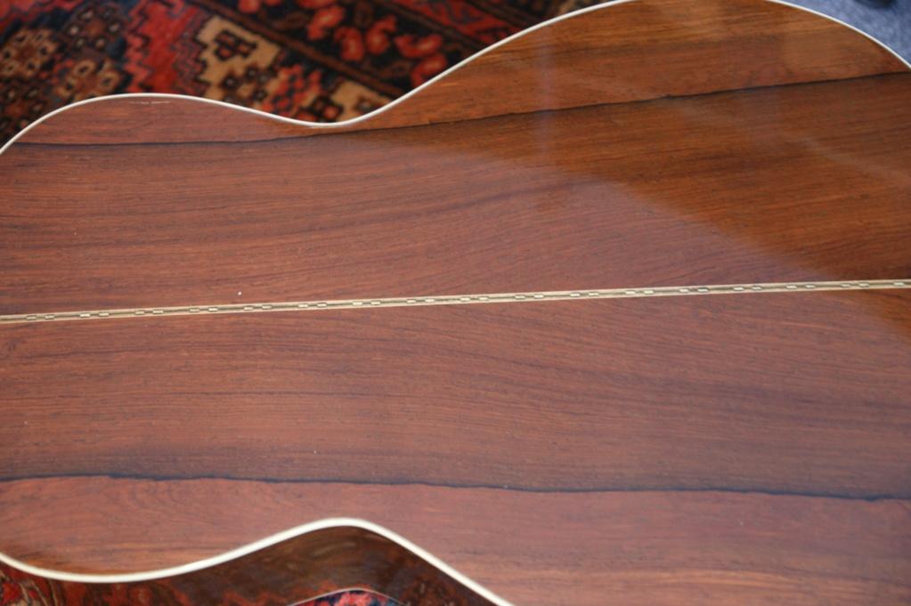 Martin 000-45 1938 520