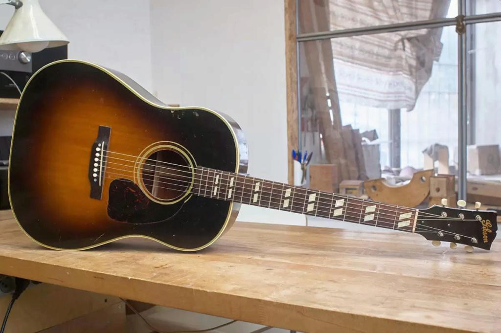 """Gibson nouvelle série """"authenthique"""" 5_webp10"""
