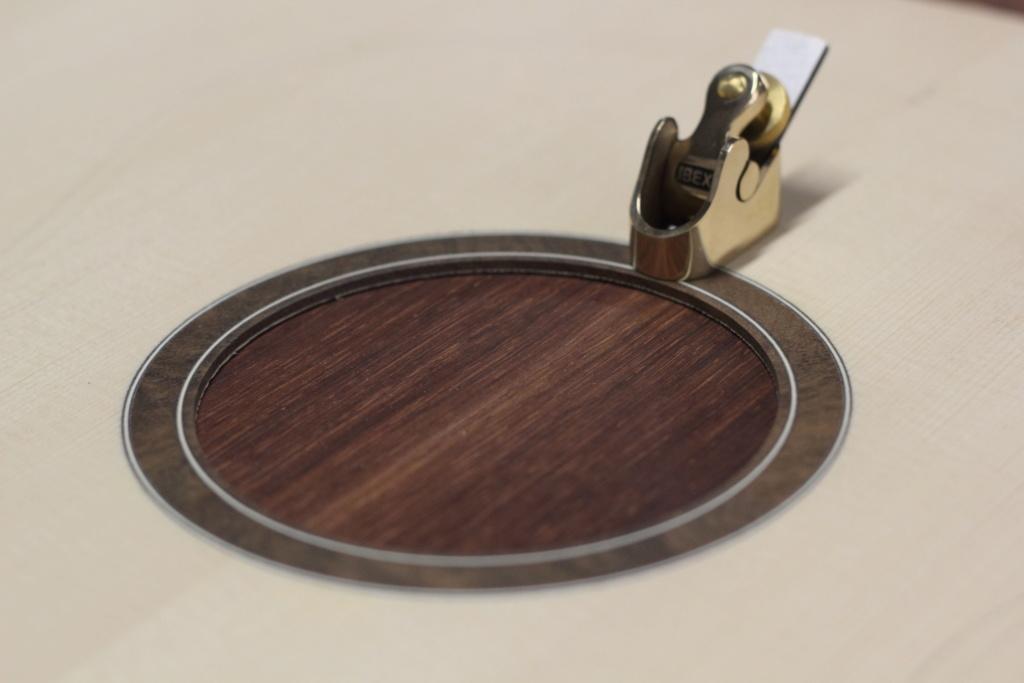 parlor du luthier espagnol David solé (Leno guitars) - Page 2 _mg_5110