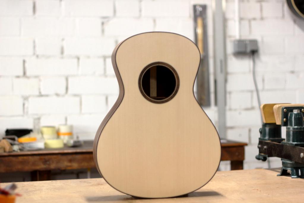 parlor du luthier espagnol David solé (Leno guitars) - Page 2 _mg_5210