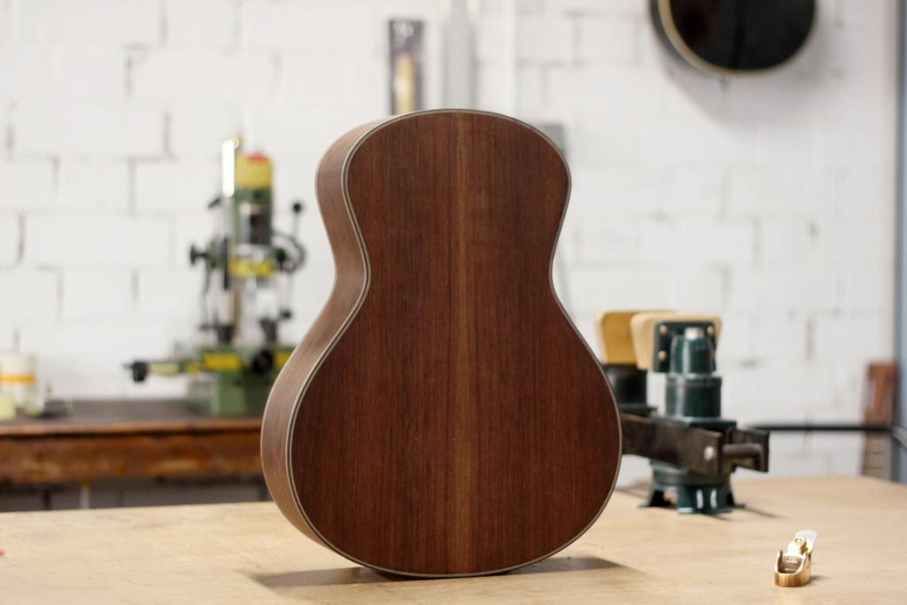 parlor du luthier espagnol David solé (Leno guitars) - Page 2 _mg_5211