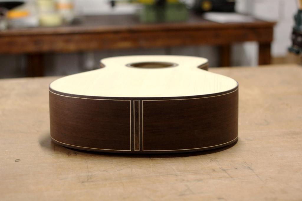 parlor du luthier espagnol David solé (Leno guitars) - Page 2 _mg_5212