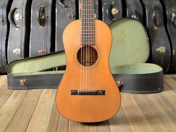 Quelle est la forme de guitare idéale, la plus polyvalente? - Page 4 Azyoqs11