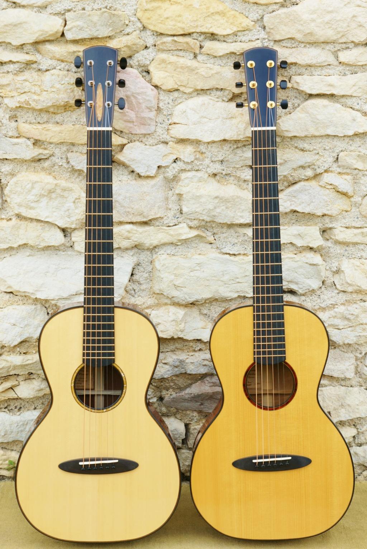 Nouvelle guitare - Page 3 Dsc02110