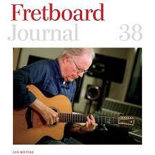 40 n°s de The fretboard Journal  VENDUS ! Fj_110