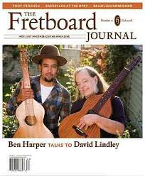 40 n°s de The fretboard Journal  VENDUS ! Fj_210