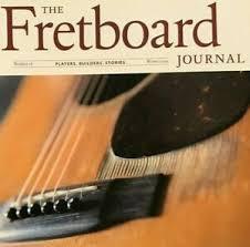 40 n°s de The fretboard Journal  VENDUS ! Fj_410
