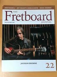40 n°s de The fretboard Journal  VENDUS ! Fj_510