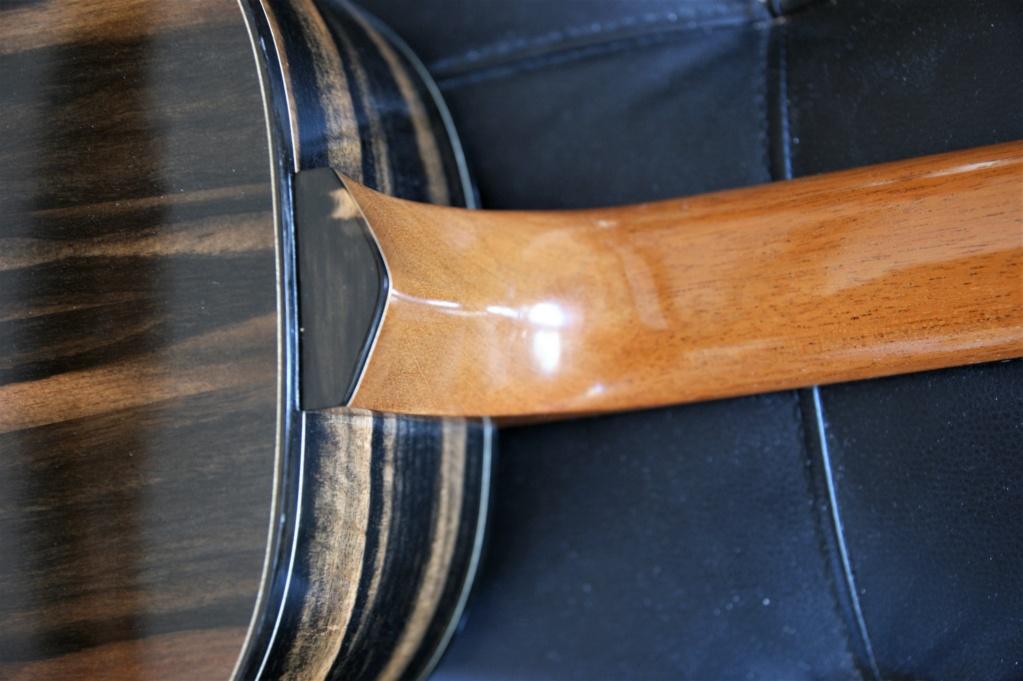 Bromander 0/00 13 cases  VENDUE G13