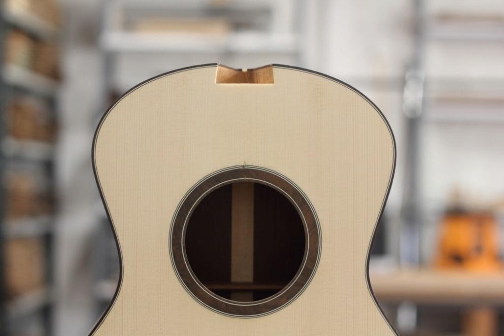 parlor du luthier espagnol David solé (Leno guitars) - Page 2 Getatt11