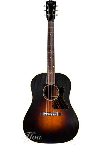"Gibson nouvelle série ""authenthique"" Gibson14"