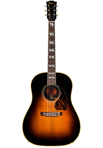 "Gibson nouvelle série ""authenthique"" Gibson15"