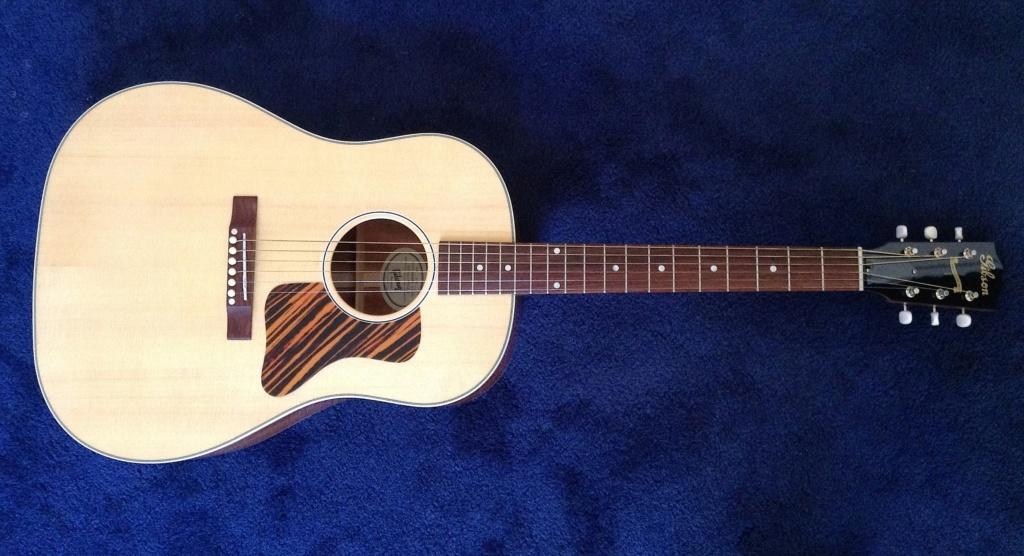 Gibson Hummingbird - Page 3 Image_10